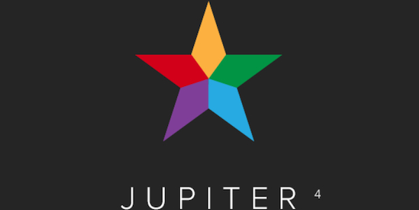 тема wordpress jupiter