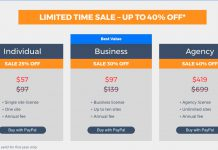 seo pack pro, all in one seo pack pro скачать, seo плагин wordpress,