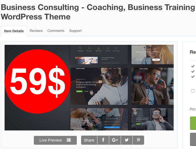 business consulting, business consulting wordpress, consulting business finance wordpress theme, coaching, wordpress theme consulting,