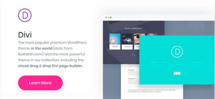 divi theme, divi theme wordpress, divi theme - скачать, тема divi, тема divi wordpress,