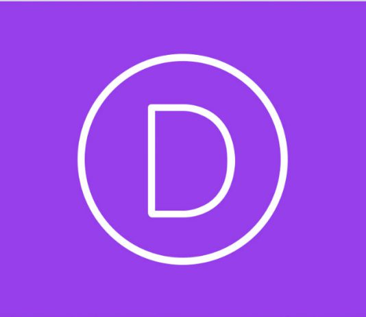 Divi Theme 3.0, wp, wordpress,